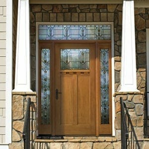 When It Comes To Choosing A New Entry Door For Your Home Can Feel Like Daunting Decision Not Only Is There An Incredible Selection Of Styles